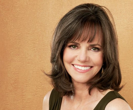 sally-field-2