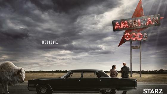 american-gods-premiere-date