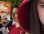 CBS planea adaptar la serie española 'Cuéntame uncuento'