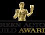 Nominaciones televisivas a los SAG Awards2018