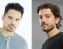 """Diego Luna y Michael Peña protagonizarán la 4ª temporada de """"Narcos"""""""