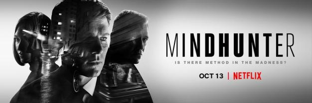 Mindhunter_Serie_de_TV-731894429-large