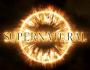 Fichaje sorpresa en 'Supernatural'