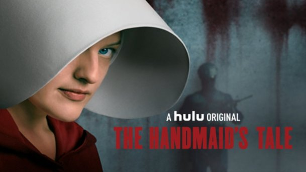 The-handmaids-tale-www.culturageek.com_.ar_