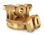 TOP 10 de las mejores series del2017