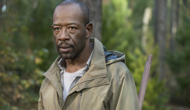 walking-dead-lennie-james-2