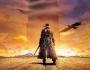 Amazon se hace con la adaptación televisiva de 'La TorreOscura'