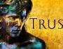 HBO estrena este lunes su nueva serie 'TRUST'