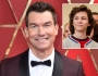 Jerry O'Connell se une a 'The Big Bang Theory' como el hermano mayor de Sheldon