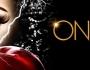 Antiguos personajes volverán en los últimos capítulos para despedirse de 'Once Upon aTime'