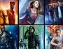 Fechas de final de temporada en The CW