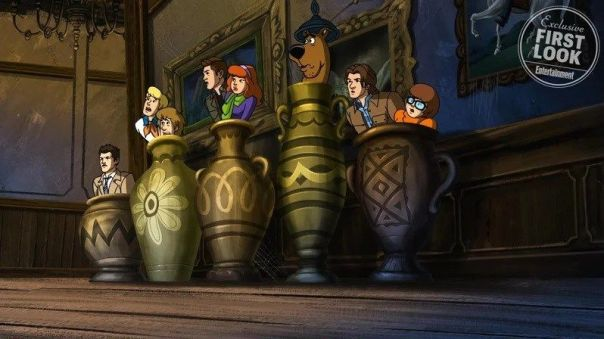 supernatural-scooby-doo-2