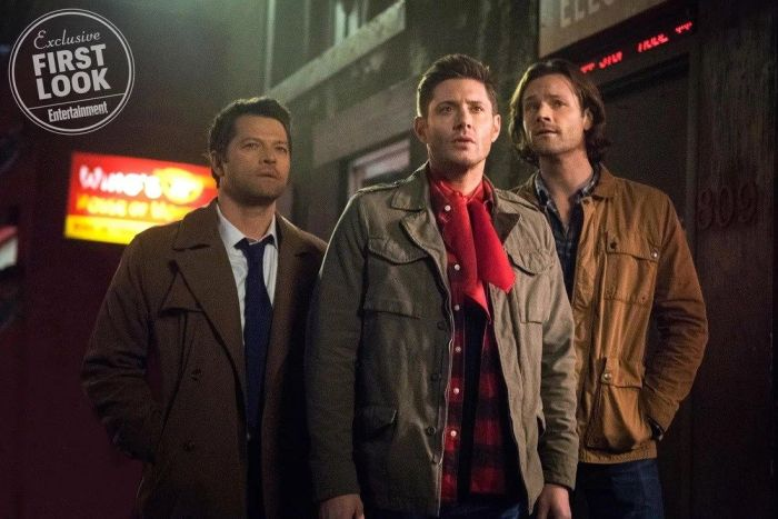 supernatural-scooby-doo-3