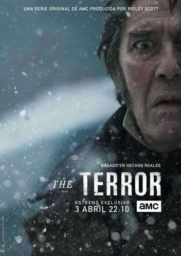the terror 1