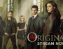 Tráiler de la quinta y última temporada de 'The Originals'