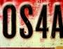 'NOS4A2', la novela de Joe Hill, se convertirá en serie detelevisión