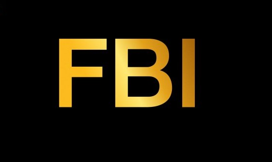 59f85d4093e52757_fbi_thm_16.9_1920x1080_595_Mini Logo TV white - Gallery