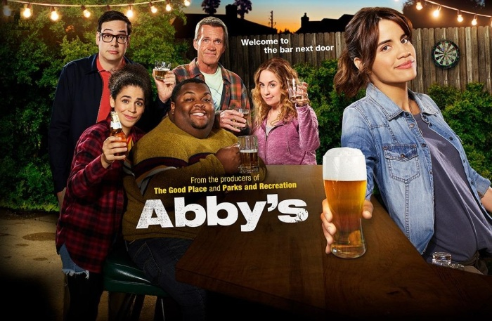 abbys-nbc