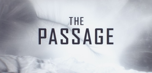 bp_thepassage_ff