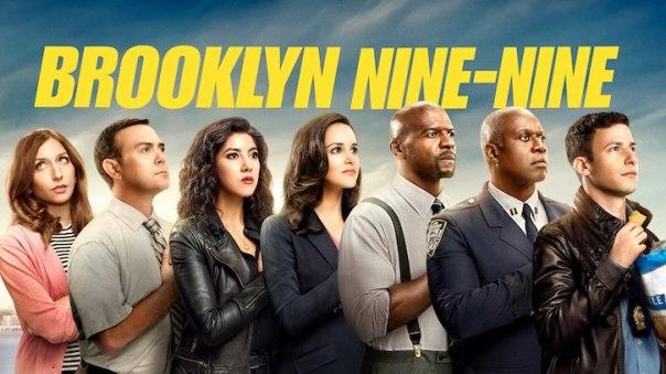 brooklyn-nine-nine (1)
