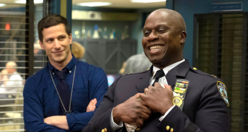 brooklyn-nine-nine-revived-by-nbc.png