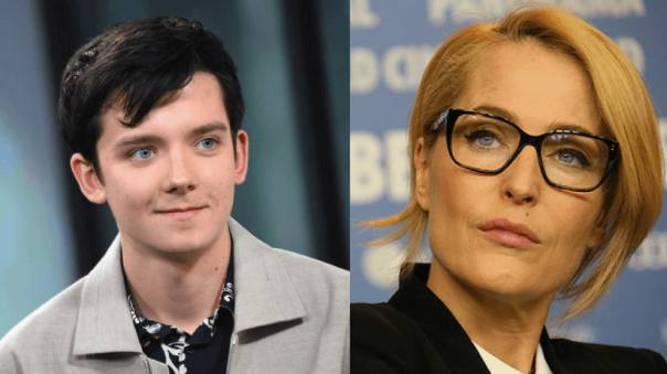 gillian-anderson-asa-butterfield-netflix-sex-education