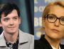 Asa Butterfield y Gillian Anderson  protagonizarán 'Sex Education' en Netflix