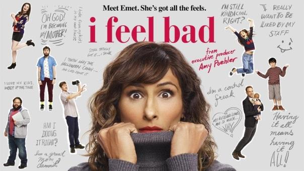 i-feel-bad-nbc