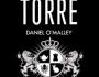 """""""La Torre"""", la novela de Daniel O'Malley, se convertirá en serie detelevisión"""
