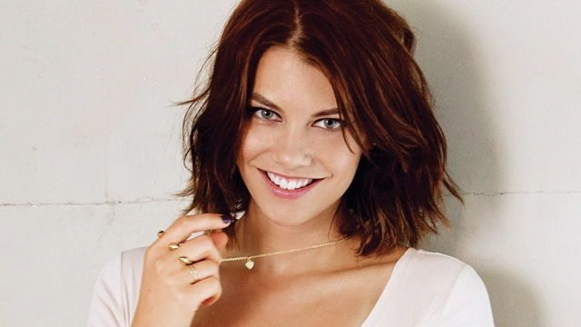 Lauren-Cohan-Whiskey-Cavalier-ABC-Serie-Carlost-2018-640x360