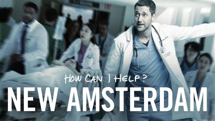 new-amsterdam-nbc