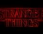 "Netflix inicia el rodaje de la 3ª temporada de ""StrangerThings"""
