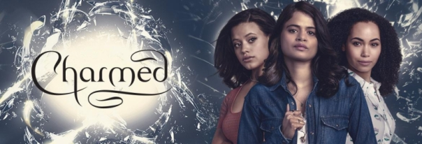 the-cw_charmed