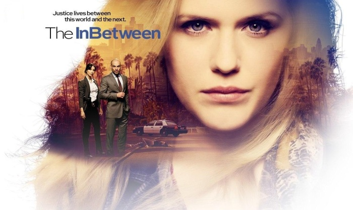 the-inbetween-nbc.jpg