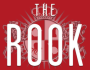 'The Rook' la nueva serie de Starz ya tieneprotagonistas
