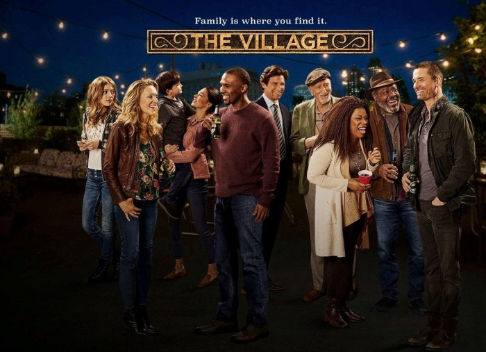 the-village-nbc