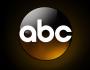 Fechas de estreno de las series de ABC enotoño
