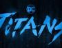 """Titans"", la nueva serie de DC ya tiene fecha deestreno"