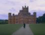"""Primer teaser de la película de """"DowntonAbbey"""""""