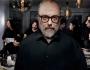 """""""30 monedas"""" la nueva serie de HBO que dirigirá Álex de laIglesia"""