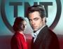 """TNT estrenará la serie """"I am the Night"""" estemiércoles"""