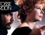 """La miniserie de """"Fosse/Verdon"""" llega a HBO enabril"""