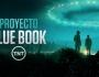 """""""Proyecto Blue Book"""", la serie producida por Robert Zemeckis, llega en mayo aTNT"""