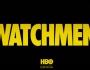 """HBO lanza nuevo tráiler de """"Watchmen"""", la serie paraHBO"""