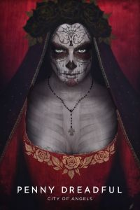 penny-dreadful-city-of-angels-1541153739