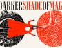 """Reseña: """"Una magia más oscura"""", de Victoria Schwab, una historia de fantasíafascinante"""