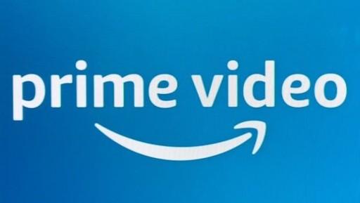 AmazonPV-1
