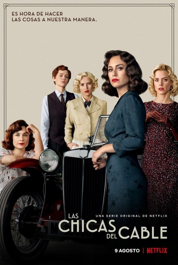 la-cuarta-temporada-de-las-chicas-del-cable-estrena-poster-seriesonday