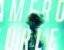 """En septiembre llega """"La Brigada de Luz"""", la nueva novela de KameronHurley"""