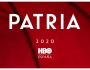 La serie 'Patria' llegará en septiembre aHBO